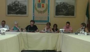 Castiglione, in Consiglio la nomina dei revisori dei conti