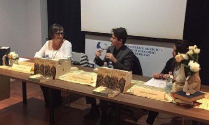 """Cerato presenta """"I ragazzi di Virmarone"""" del giovane Buonamassa"""