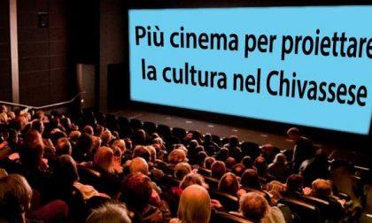 Chivasso ha bisogno di un cinema multisala?