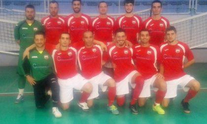 Coppa Italia: il Real Canavese prova il colpaccio con la Pro Vercelli