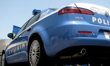 Dopo gli incidenti mortali in autostrada, mille controlli in più della Polizia