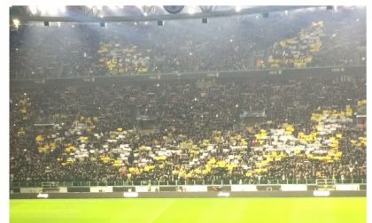 Juventus-Napoli, tutto secondo copione: decide un gol di Higuan