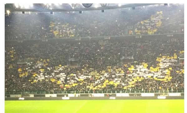 UFFICIALE - Juve - Napoli, aperto il settore ospiti dello Stadium: solo i residenti in Campania non potranno accedervi, i dettagli