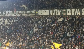 Juventus, un magico Dybala stende (da solo) l'Udinese: 2-1