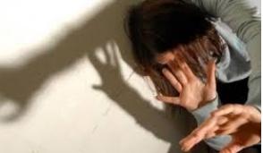 Molestava la figlia della sua compagna: condannato a 22 mesi