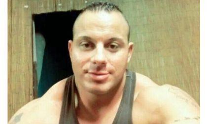 Dopo le botte nuove minacce alla ex: Dennis Di Martino in carcere