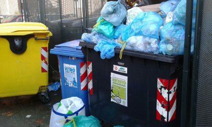 Ecocalendari non distribuiti, «Non è questo il modo di risparmiare»