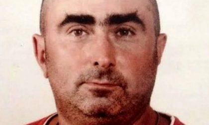 Silvio Sacco, l'agricoltore di Villareggia investito sulla strada