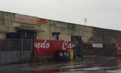 Sparatoria a Rondissone: due feriti in ospedale (segui la diretta)