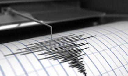Terremoto: la terra torna a tremare nel Centro Italia