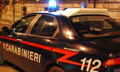 Terrorismo, altri tre fermi tra Torino, Finale Ligure e Cassano d'Adda