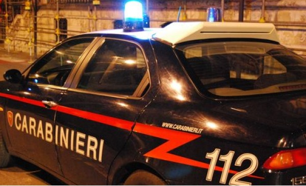 Isis, inchiesta a Torino: arrestati tre tunisini. Sono indiziati di terrorismo jihadista