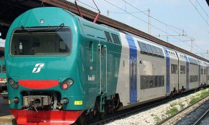 Uomo travolto dal treno: incidente o suicidio?