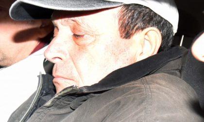 A Milano l'ultima udienza del processo contro Rocco Schirripa