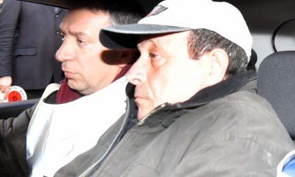 """Belfiore su Omicidio Caccia: """"Io e Schirripa solo conoscenti"""""""
