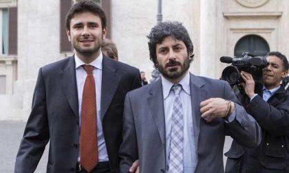 Big grillini in piazza a Chivasso: domani, Di Battista, Fico e Crimi per il No