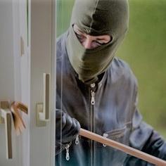 """""""Controllo del vicinato"""" per contrastare furti e truffe"""