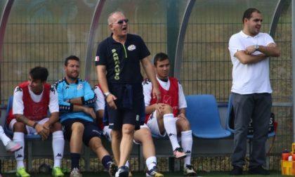 Coppa Italia dilettanti, il San Mauro sbanca Saint Vincent e passa il turno