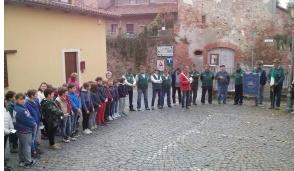 Domenica le celebrazioni per il 4 novembre a Settimo, San Mauro e in collina