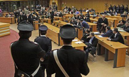 'Ndrangheta, Minotauro: ora parla la Cassazione