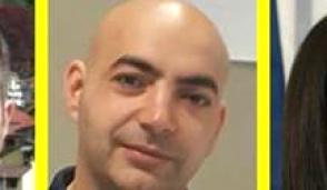 San Mauro, politica: si è dimesso il presidente della Commissione Bilancio Massimiliano Petrilli