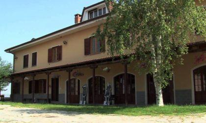 San Sebastiano: tentano di rubare grondaie di rame a Cascina Caccia. Arrestati