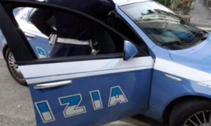 La polizia sequestra beni per 13 milioni di euro, ci sono appartamenti e uffici di San Mauro