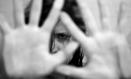 Dodicenne suicida, spunta la pista satanista