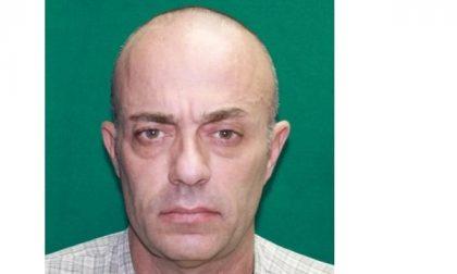 49enne torinese scomparso a Panama: si teme sia stato ucciso