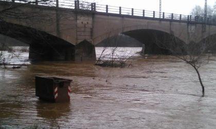 Alluvione, arrivano i moduli per il rimborso dei danni