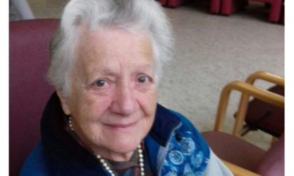 Anziana scomparsa: il cadavere di Maria Teresa ritrovato in un torrente