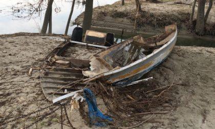 Chivasso, che ne sarà dei parchi Bricel e Sabbiuné dopo il disastro alluvione?