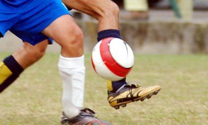 Calcio, La Chivasso: servono risorse in città