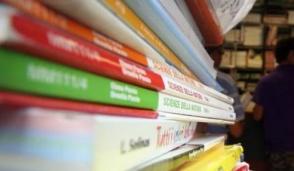 Contributi per il diritto allo studio, la Regione introduce i voucher