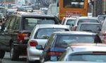 Emergenza smog  Ecco la situazione fino a lunedì 26