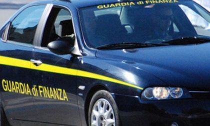 Gioielliere nei guai: sequestro di beni per 2 milioni di euro