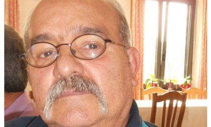 Giuseppe Pittau è scomparso da giorni: l'appello sui social