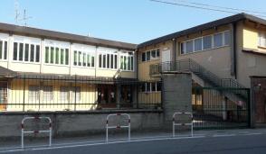 La scuola di Brusasco sostiene le famiglie per le gite didattiche