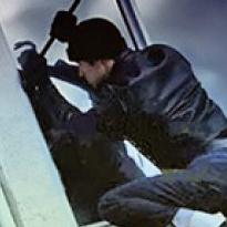 Ladri scatenati: due furti in casa durante il giorno a Montanaro