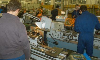 Lavoro, +20mila occupati in Piemonte: i dati per il Piemonte