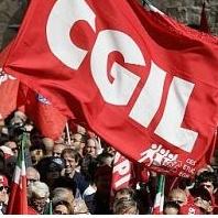 Licenziato un sindacalista dell'impianto IBP di Crescentino.