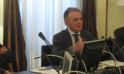 Luigi Bobba riconfermato Sottosegretario al Lavoro
