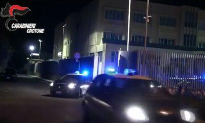 'Ndrangheta, i chivassesi terrorizzavano la Tav