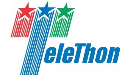 Parte oggi la maratona Telethon: tante iniziative sul territorio della nostra zona