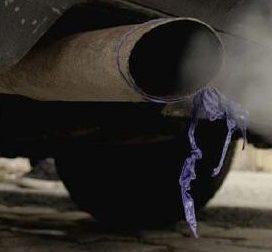 Piano anti-smog: vietato andare a Torino per migliaia di automobilisti
