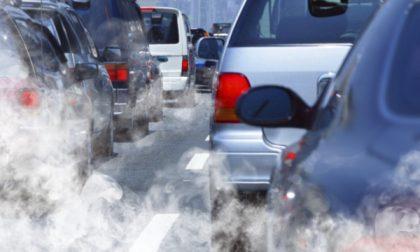 Limitazioni anti-smog, domani saranno sospese