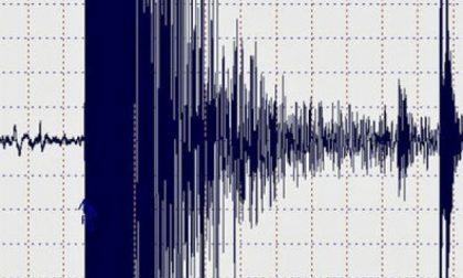 Terremoto in Piemonte, l'epicentro a Perosa Argentina
