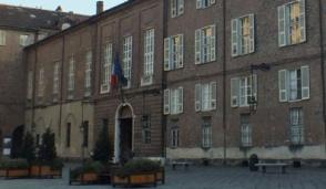 Torino, musei reali: le opportunità durante le vacanze natalizie
