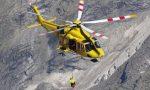 Alpinista morto sul Cervino, identificato dal dna