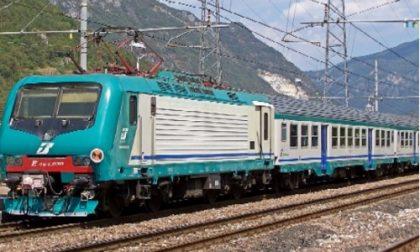 Trasporti, addio ai treni Frecciabianca sulla Torino-Milano